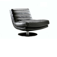 Itaca_chair