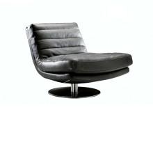 Itaca_chair