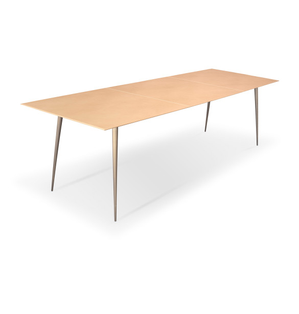 Lara_2_table