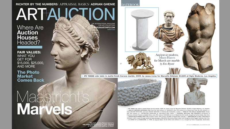 ART AND AUCTION_MAIN