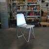 A_chair