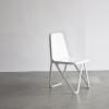 A_chair_01