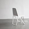 A_chair_02
