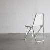 A_chair_03