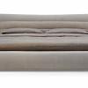 Cinova_09_Circle bed (4)