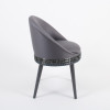 Dining-chair-5