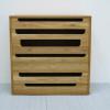 Draws drawers
