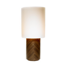 LAMP_1024x1024