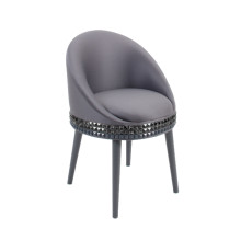SALON DINING CHAIR_LEE BROOM