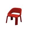 Nuance2_design-Luca-Nichetto