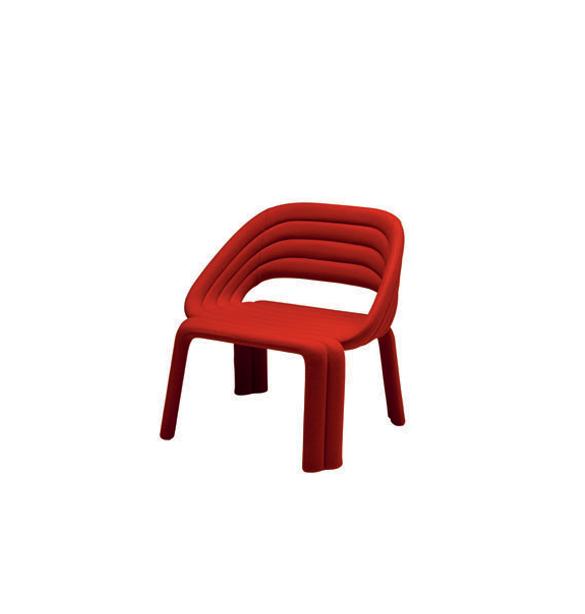 Nuance2_design-Luca-Nichetto_P_585x615_