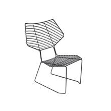 alieno3_design-Gamfratesi_P_585x615_