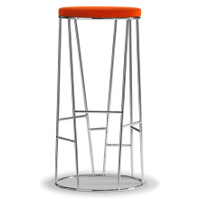 forest-stool-upholstered-seat-WBG