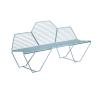 hexagon3_design-Przemyslaw-Mac-Stopa