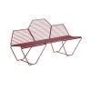 hexagon5_design-Przemyslaw-Mac-Stopa