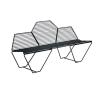 hexagon6_design-Przemyslaw-Mac-Stopa