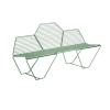 hexagon7_design-Przemyslaw-Mac-Stopa