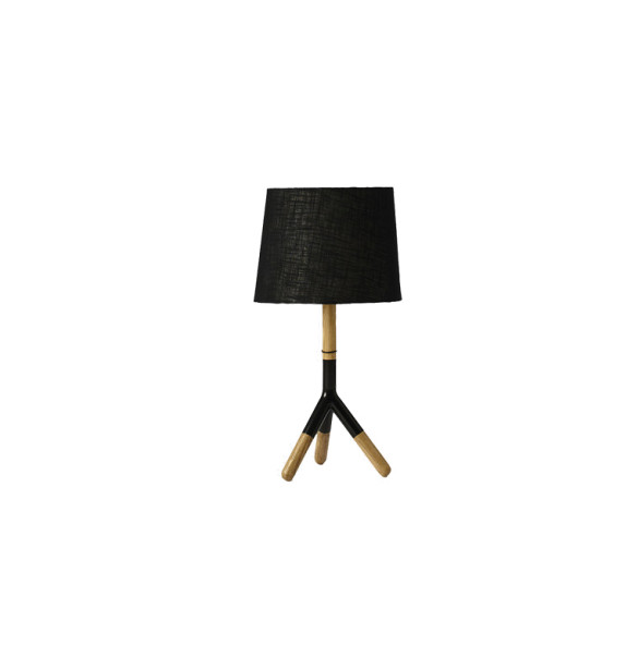 lathe_black_table_800x800_wbg