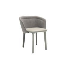lepel11_design-Luca-Nichetto_P_585x615_