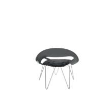 meduse13_design-GamFratesi__P_585x615_