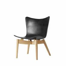 shell_lounge_chair_black_800x800_wbg