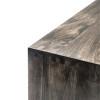 sideboard_sirka_detail_2048x2048